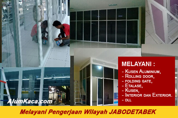 085774070476, PINTU ALUMUNIUM JAKARTA,JENDELA ALUMUNIUM JAKARTA,TUKANG ALUMUNIUM JAKARTA