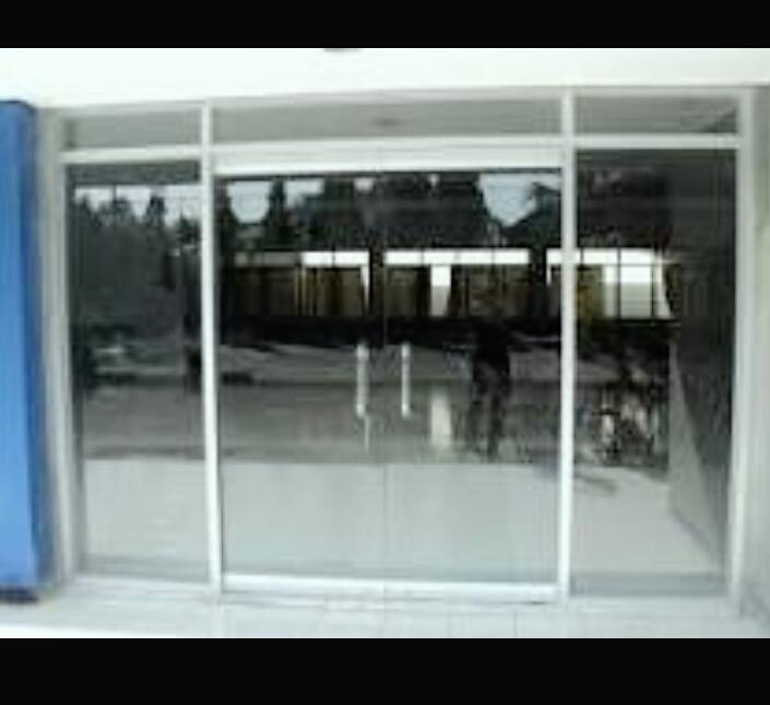 085774070476, alumkaca.com